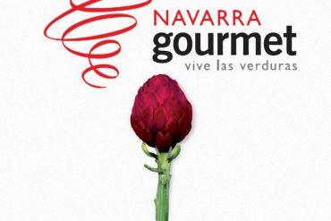 "Navarra Gourmet ""Vive las Verduras"" 2009"