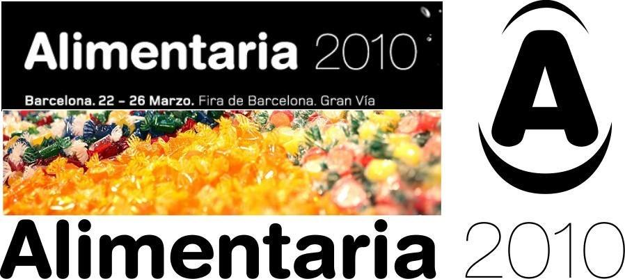 Alimentaria 2010 Salón Internacional de la Alimentación y Bebidas (2)