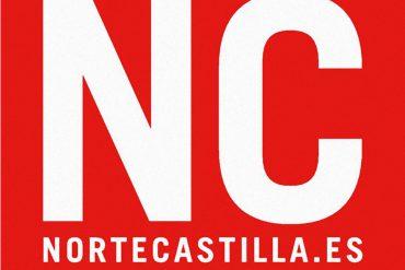 El Norte de Castilla logo
