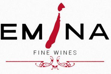 Emina logo