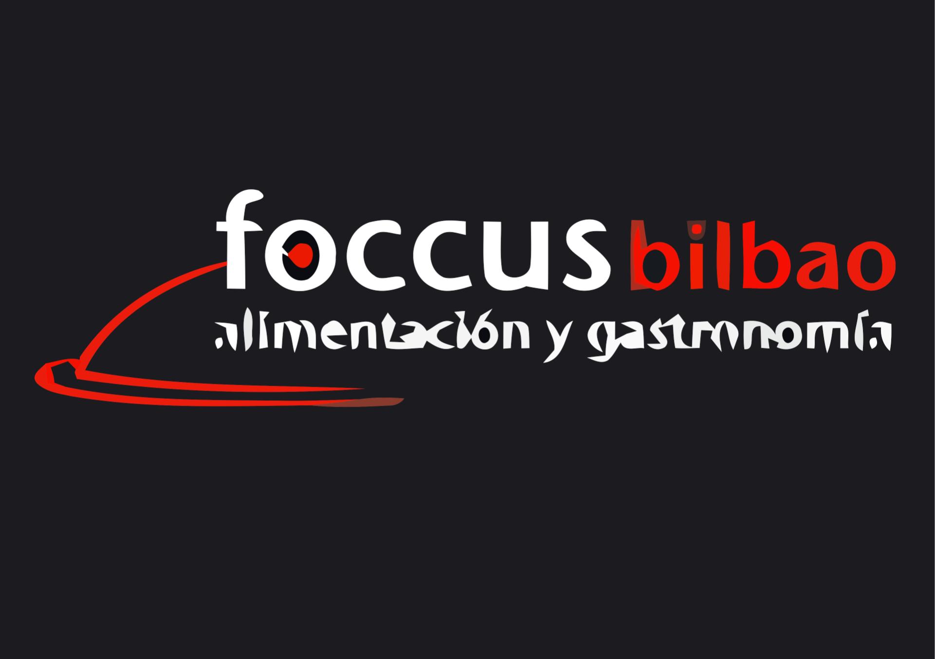 Foccus Bilbao 2009