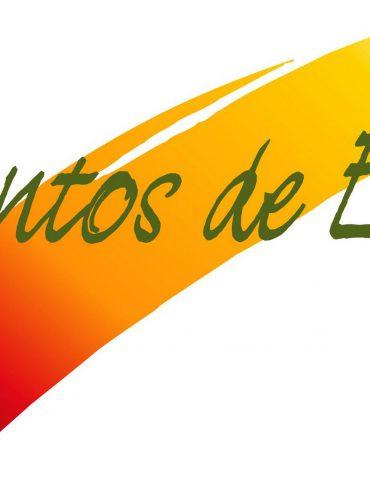 Alimentos de España LOGO