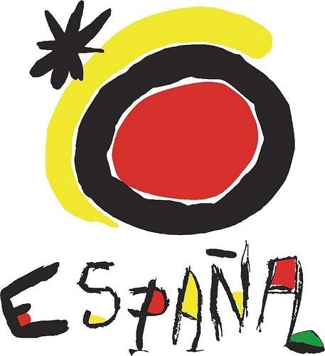 I Congreso Europeo sobre Turismo y Gastronomía