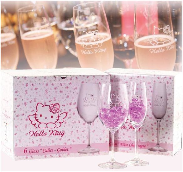 copas-hello-kitty-wines