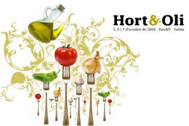 """Foro de Investigación en Cocina y Nutrición """"Hort & Oli"""""""