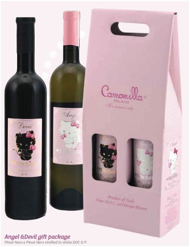 hello-kitty-wines1