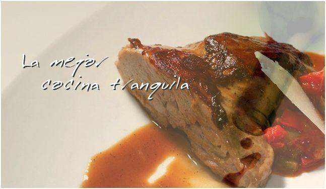 I Congreso de Gastronomía de Castilla-La Mancha (2)