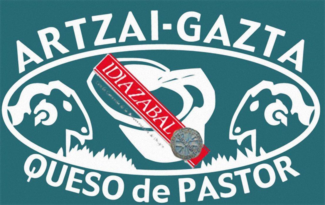 V Semana del queso Idiazábal de Pastor en Madrid