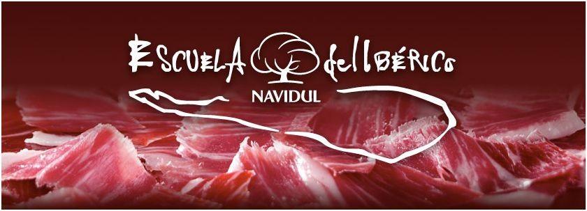 Escuela del Iberico Navidul