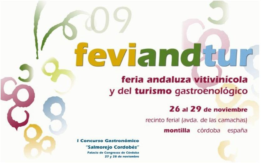 Feviandtur 2009