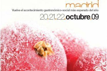 Millesime Madrid 2009 (2)