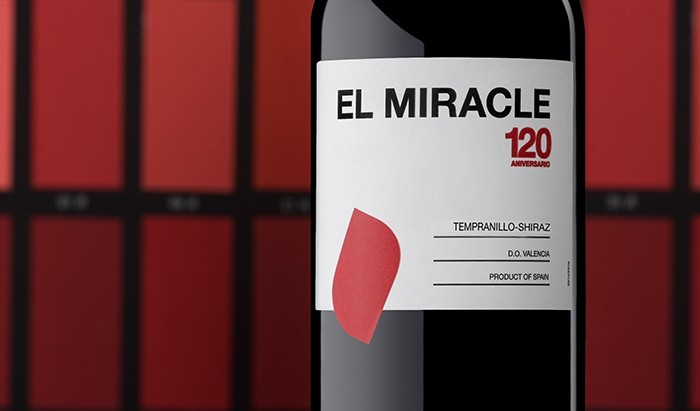 Miracle 120