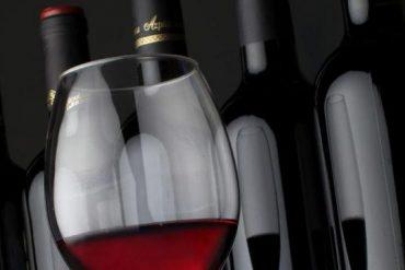 Rioja vinos en Nueva York