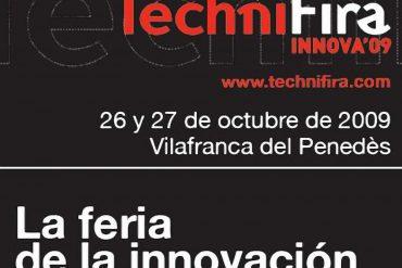 TechniFira Innova'09