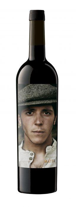 vinos de Vintae El Recio y El Pícaro (2)
