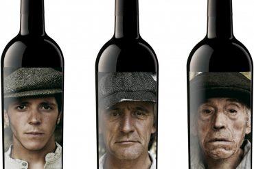 vinos de Vintae El Recio y El Pícaro (3)