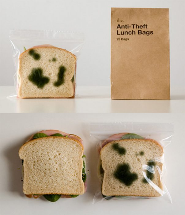 anti-theft-lunchbags