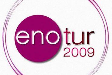 Enotur 2009