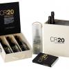 Cava CR20 - Los 20 años del Sant Pau