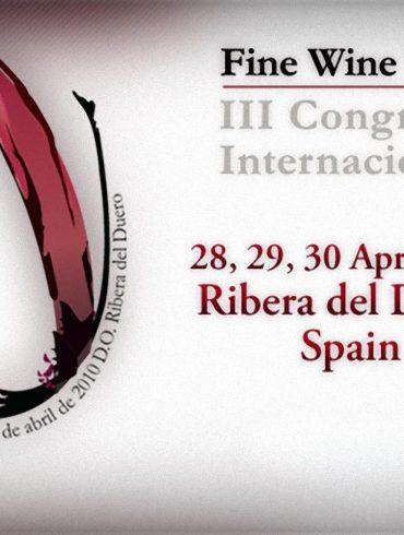 Fine Wine 2010, la élite del vino