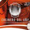 7ª Semifinal del Concurso Cocinero del Año (CCA)