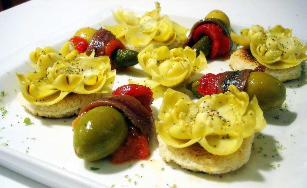 alcachofas-con-kimbos-rellenos-de-foie (1)