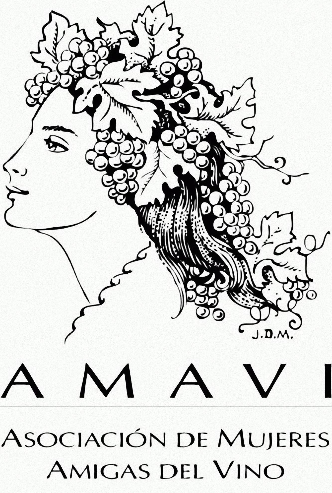 Asociación de Mujeres Amigas del Vino (AMAVI)