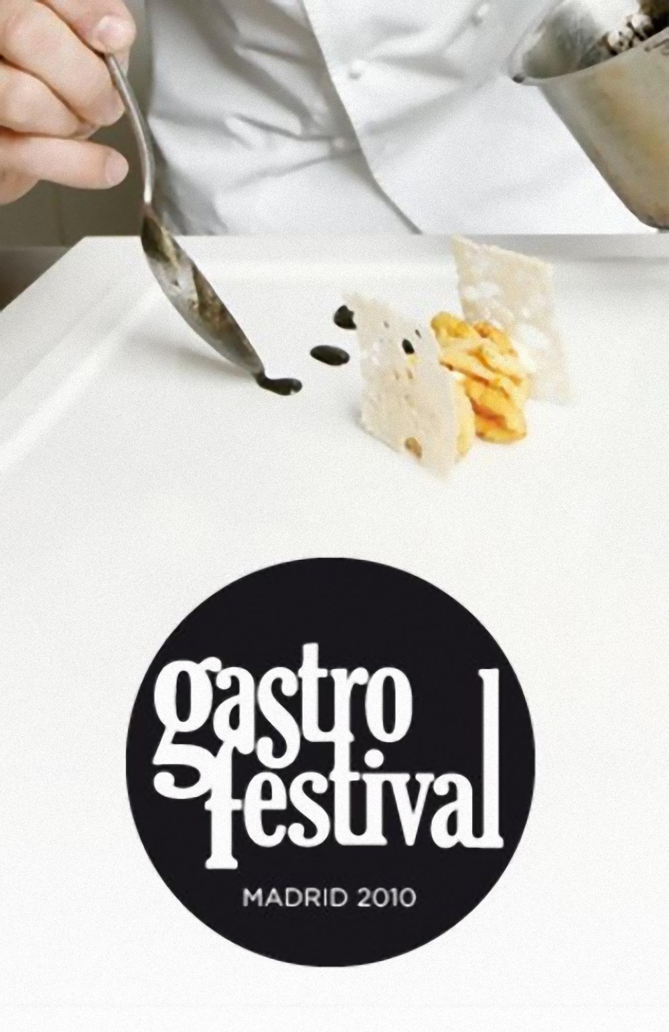 Gastrofestival 2010