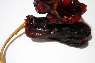 Pimiento Choricero
