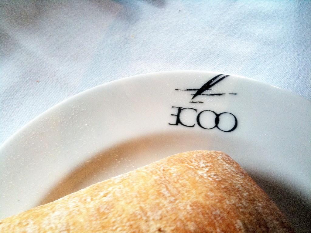 Restaurante El Caballero de Olmedo (2)