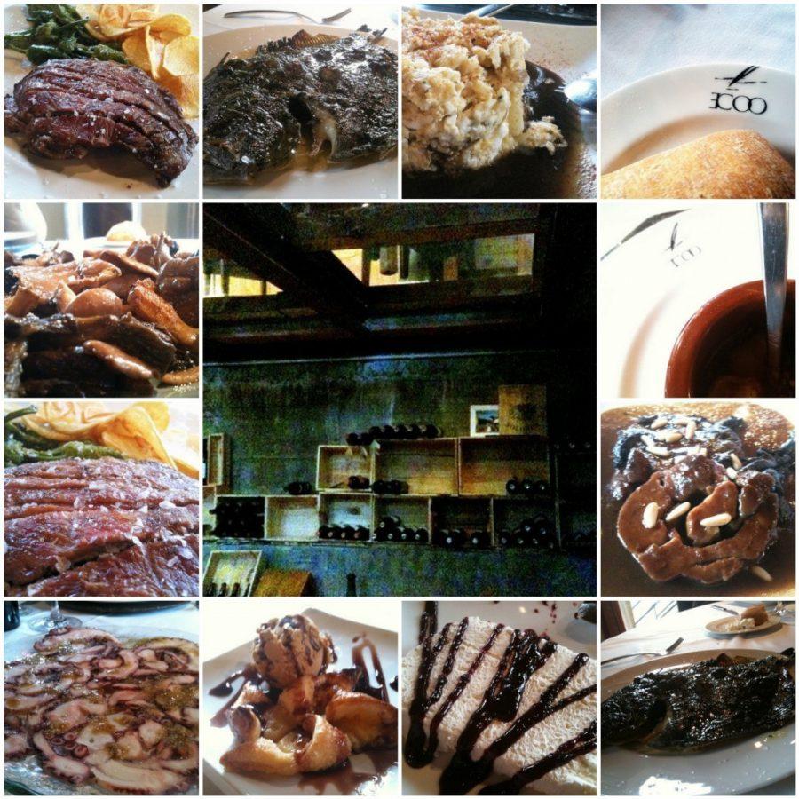 Restaurante El Caballero de Olmedo (4)