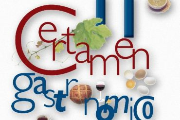 XI Certamen de Restaurantes de Zaragoza y provincia