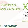 Congreso Nacional de Hostelería