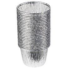 moldes de aluminio para flanes