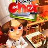 Pocket Chef para iPhone