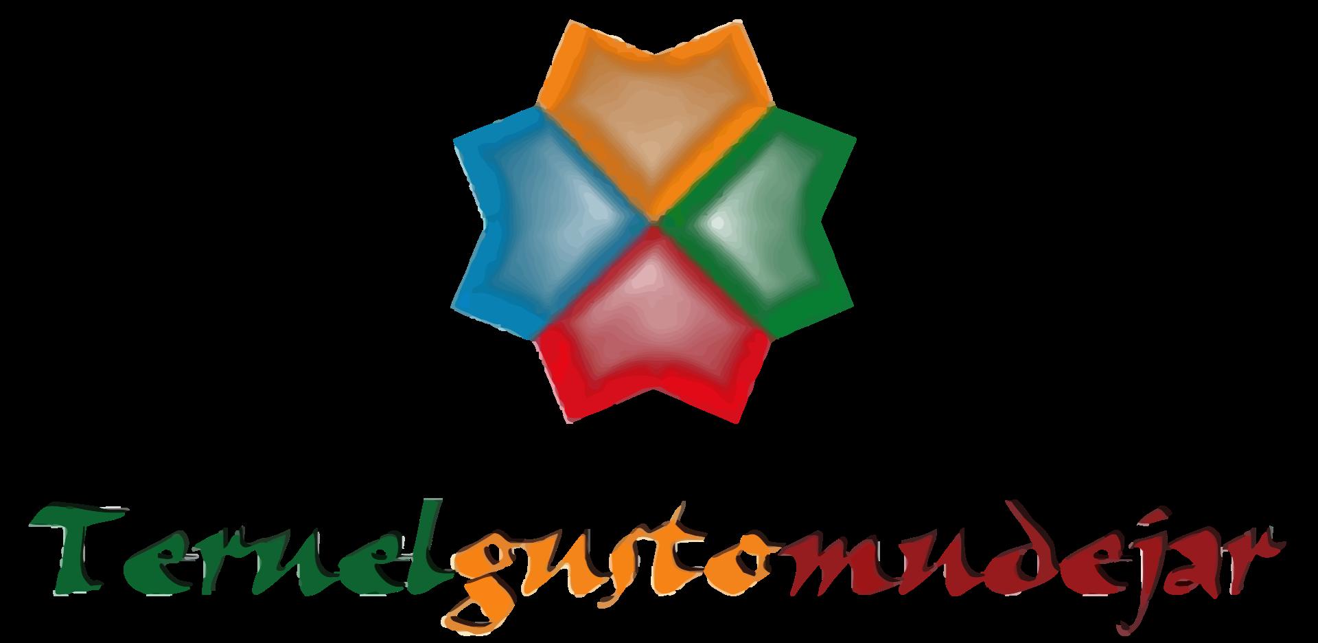 Teruel Gusto Mudejar Logo