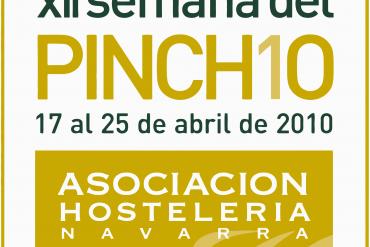 XII Semana del Pincho de Navarra