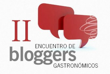 II Encuentro de Bloggers Navarra Gourmet