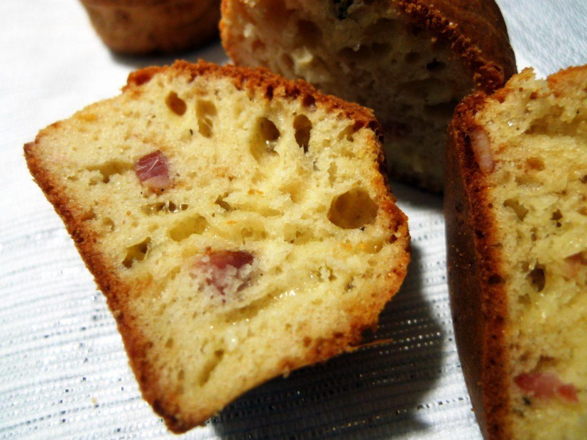 Mini Cakes Lorraine (1)
