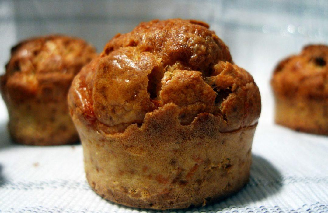 Mini Cakes Lorraine (2)