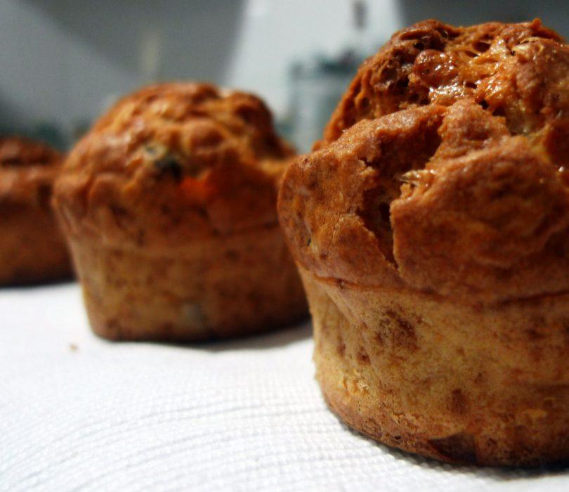 Mini Cakes Lorraine (3)