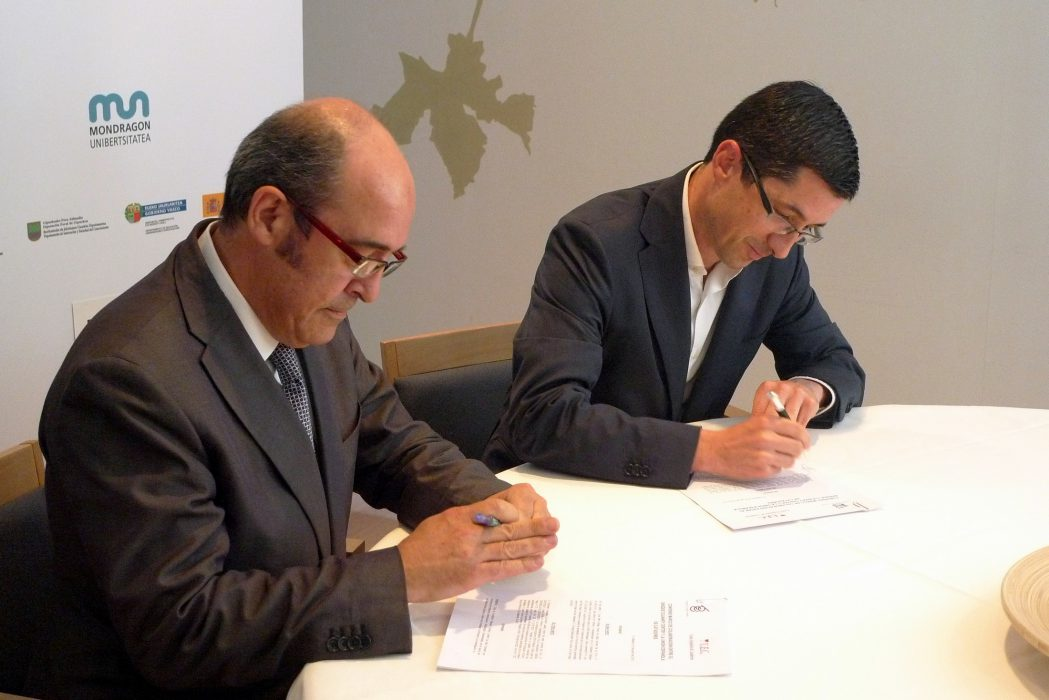 Joxe Mari Aizega y Fernando Gurucharri 3