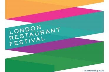 London Restaurant Festival 2010