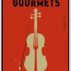 Salón Internacional del Club de Gourmets 2010