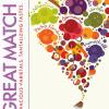 Great Match 2010