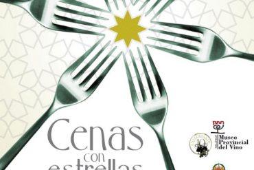 Cenas con Estrellas Michelin en Castilla León