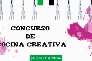 Concurso de Cocina Creativa