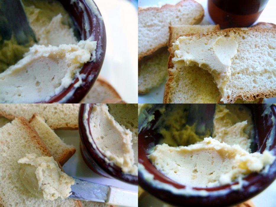 Crema de queso viejo tradicional Aldanondo (1)