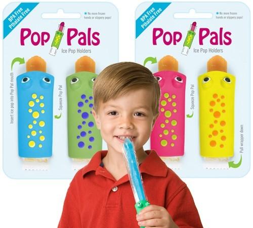 Pop Pals 1
