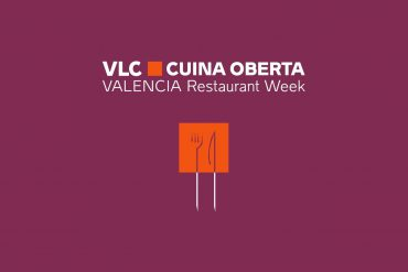 Valencia Cuina Oberta-Restaurant Week 2010